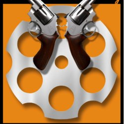 mr.revolverguy avatar