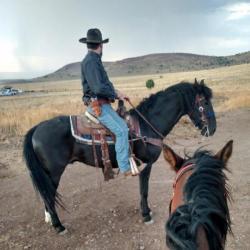 Cowboy_JP avatar
