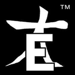 ewetho avatar