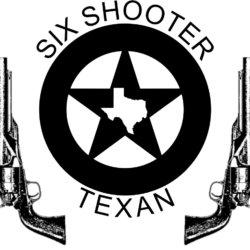 sixshootertexan avatar