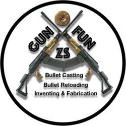 GunFunZS avatar