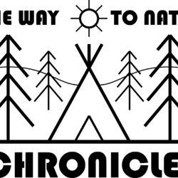 Chronicler avatar