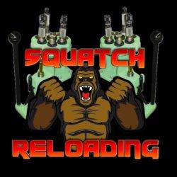 squatchreloading avatar