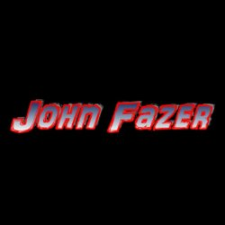 John Fazer avatar