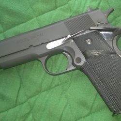 JCM45 avatar