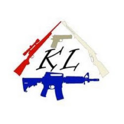 KyleLusk avatar