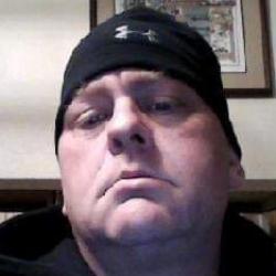 DT avatar