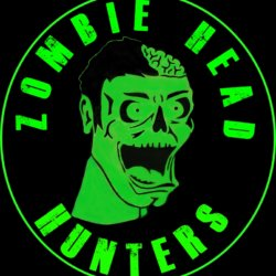 Zombie Head Hunters  avatar